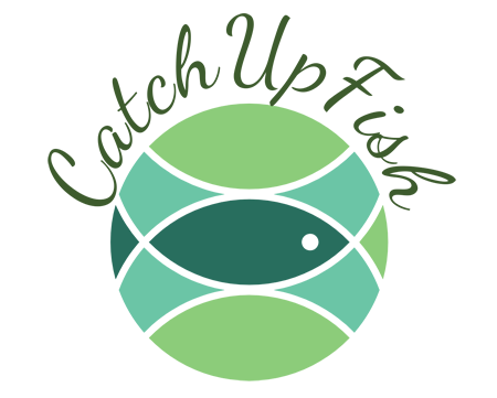 Catch Up Fish