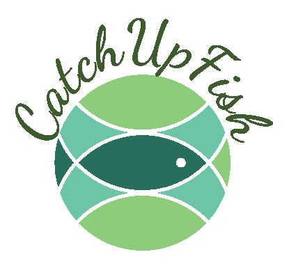 Catch Up Fish